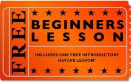 gitaarles_hilversum_almere_het_gooi_privé_of_groeps_les_duo_samen_first_free-guitar-lesson